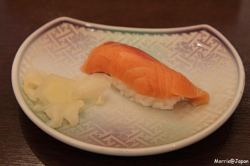 2012 Japan Day 8 (9)