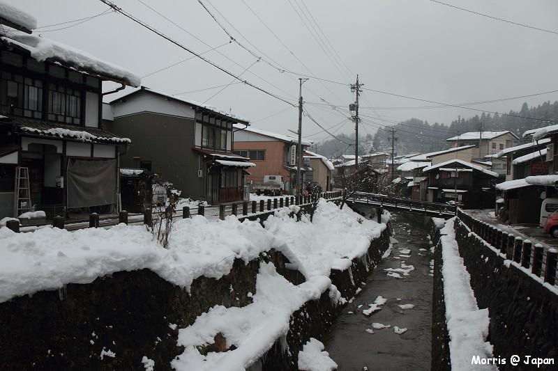高山 東山散步道 (30)