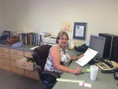 Cheryl Gordon Owner cheryl@morrobaycabinets.com