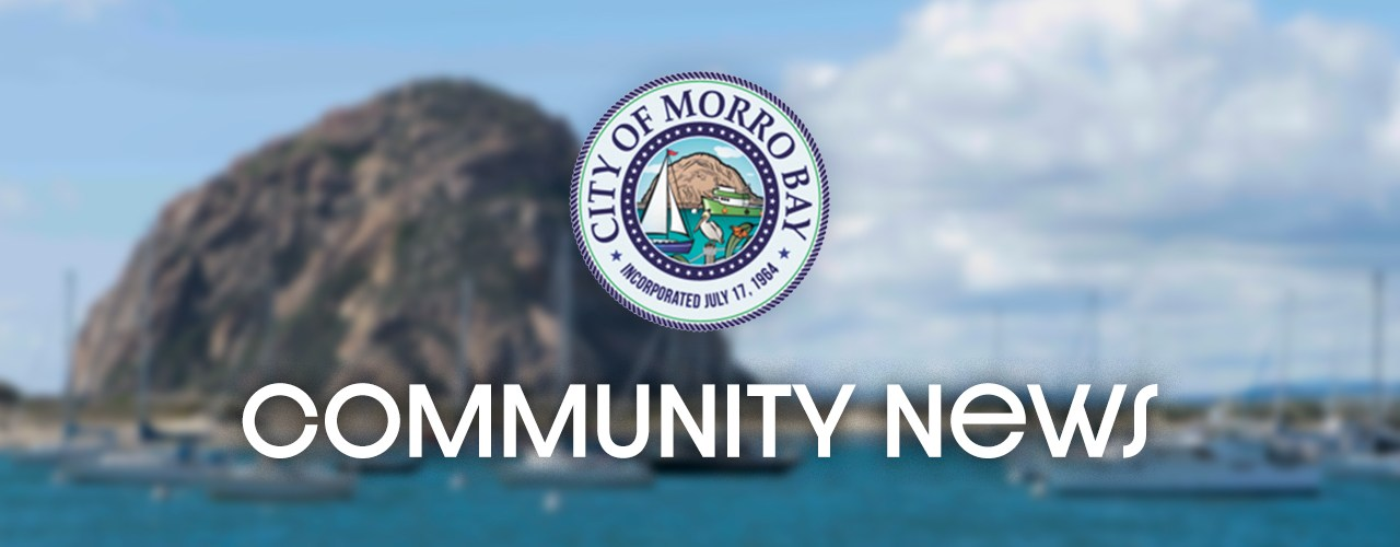 City Expands the Utility Discount Program to Help Those in Need, to Consider a Business Grant Program in October