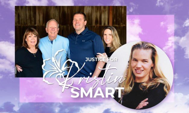 Smart Case Preliminary Hearing Will Not Be Live-Streamed