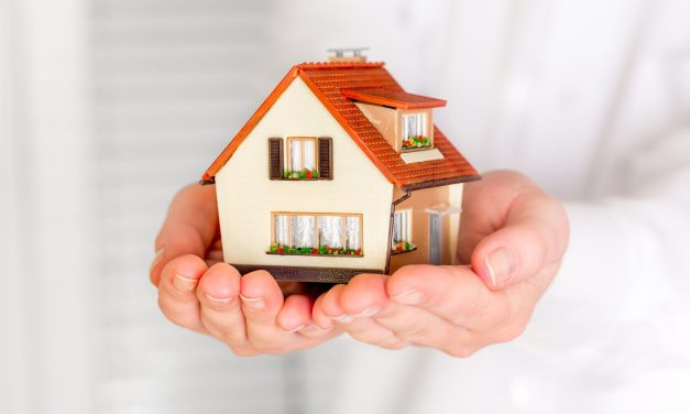 Strategies for Keeping Your Beloved Home Within the Family