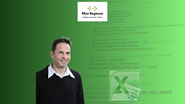 105 Excel VBA Functions Explained