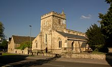 220px-Oxford_StCrossChurch_Southwest