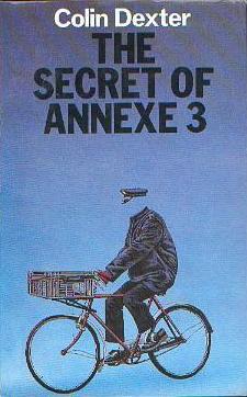 Dexter_-_Secret_of_Annexe_3