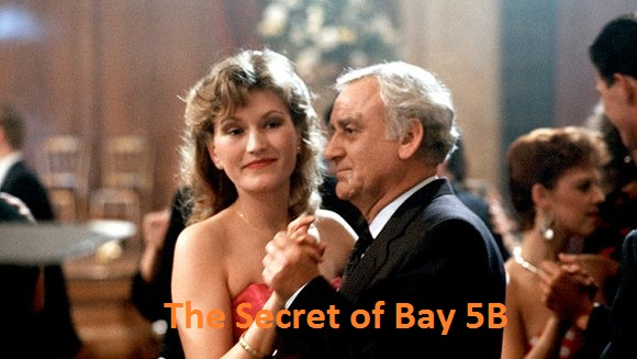 The_Secret_of_Bay_5b