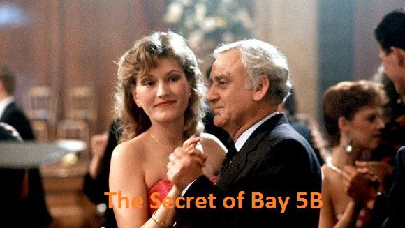 The_Secret_of_Bay_5b