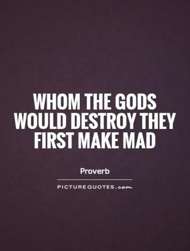 whom-the-gods-would-destroy-they-first-make-mad-quote-1