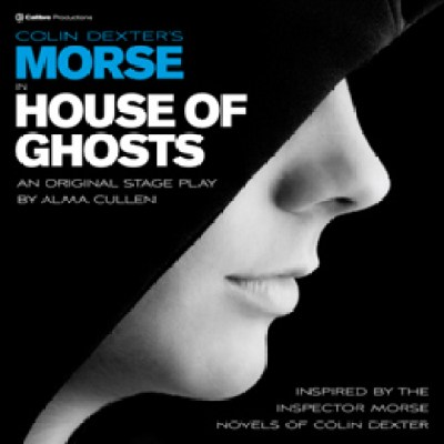 house-of-ghosts