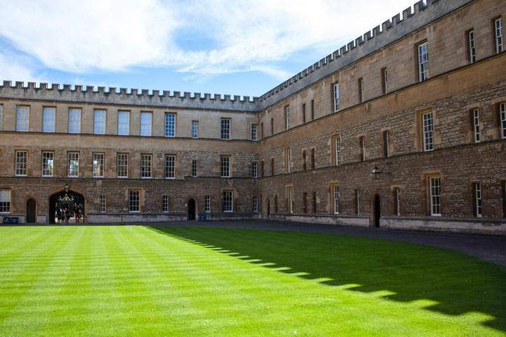 New_College,_Oxford_(Pic_1)