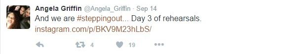 griffin-tweet3