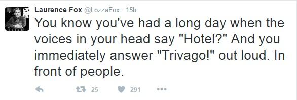 fox-tweet2