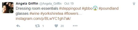 griffin4