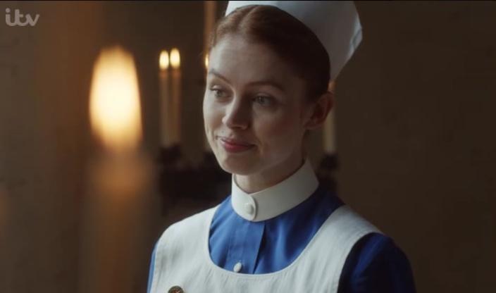 staff-nurse-jo-beth-mills-2