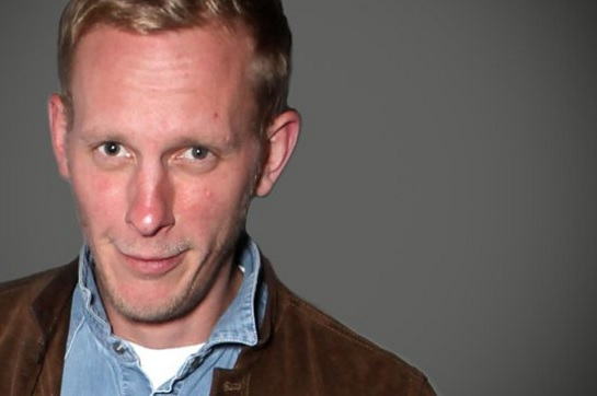 Laurence Fox On Bbc Radio 4s Saturday Live 20 Feb 2016 Morse