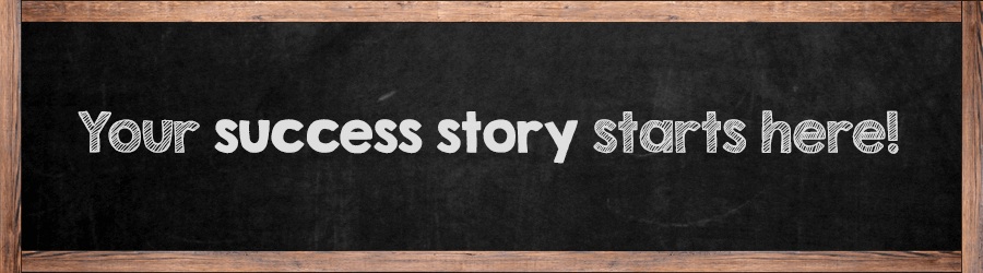 your-success-story