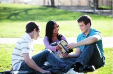 youth-talking-students-821906-gallery