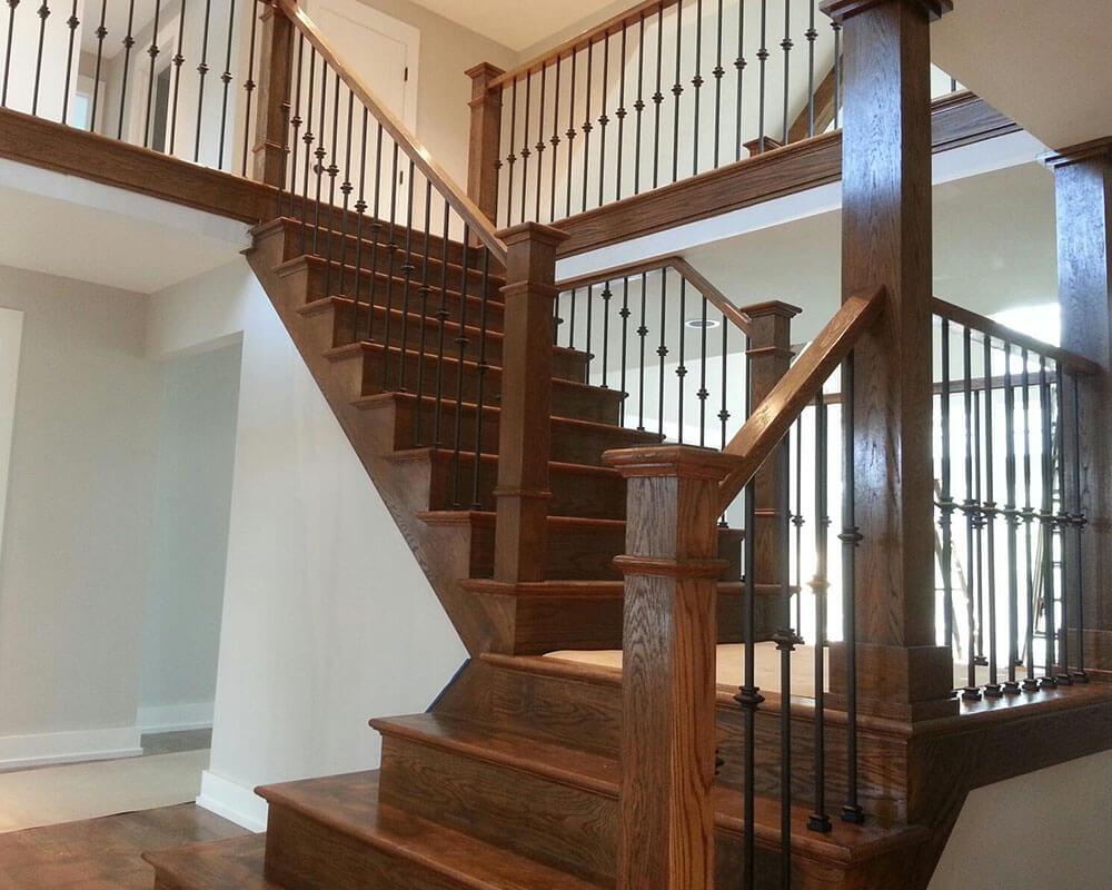 1000x800_0007_stairs_ironbal