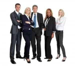 Richmond Private Investigation Team