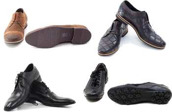 man_shoes_badura_1