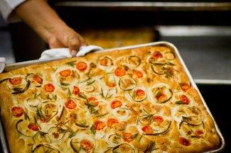 MORSO_IMG_0097_kitchen_bake