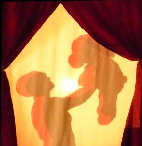 Le Théâtre des Sœurs Coin-coin