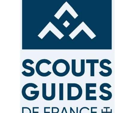 Messe des Scouts et Guides de France
