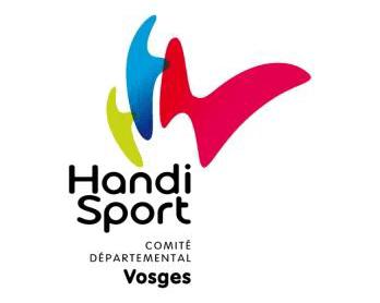 Photos de l'assemblée générale Handisport