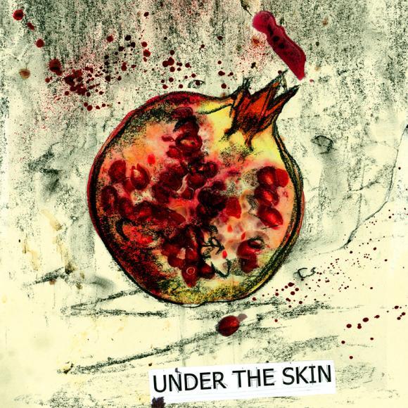 10: Under the Skin
