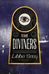 the-dinvers