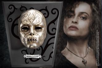 BellaTrix Mask - Copy
