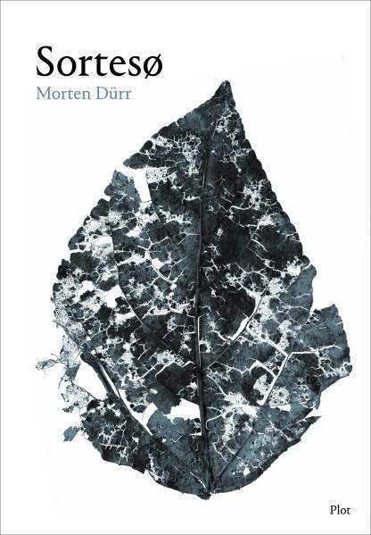 Sortesø af Morten Dürr