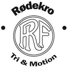 roederotrimotion