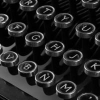 Taleskrivning - få hjælp til din tale