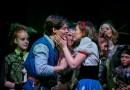 Snehvide - Operaen i Midten