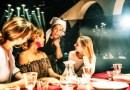 Babettes gæstebud - Teater Republique