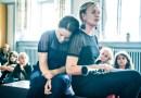 Sorg - i børnehøjde (Teatergrad)