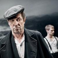 ANMELDELSE: Ordet, Aarhus Teater