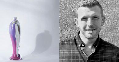 Morten Hede - kritik af Årets Reumert