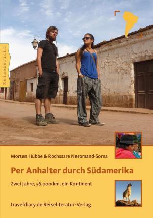 CoverFront-AnhalterSüdamerika (Copy)