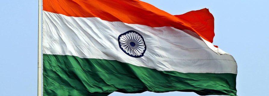 Narendra Modi, der unbekannte Faschist