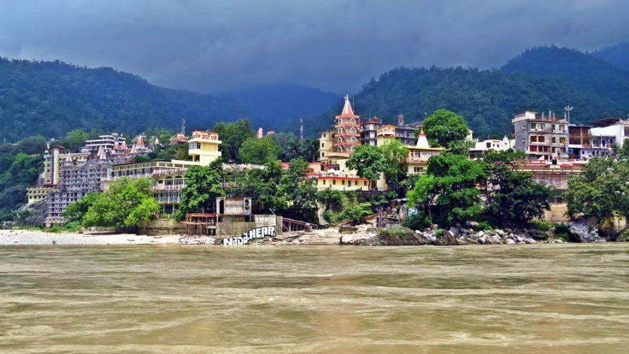 "Rishikesh, Ganges, India ""width ="" 893 ""height ="" 502"