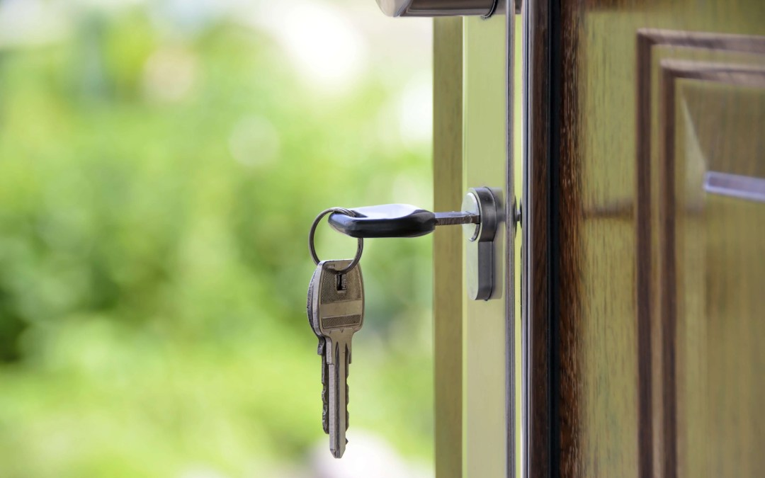 5 things to keep in mind before buying a rental property