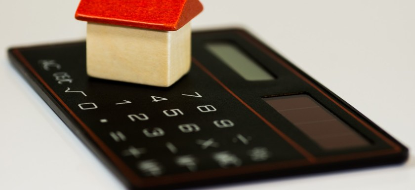 best mortgage calculator for home loans