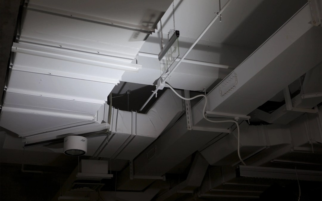 4 reasons to clean your ducts this summer