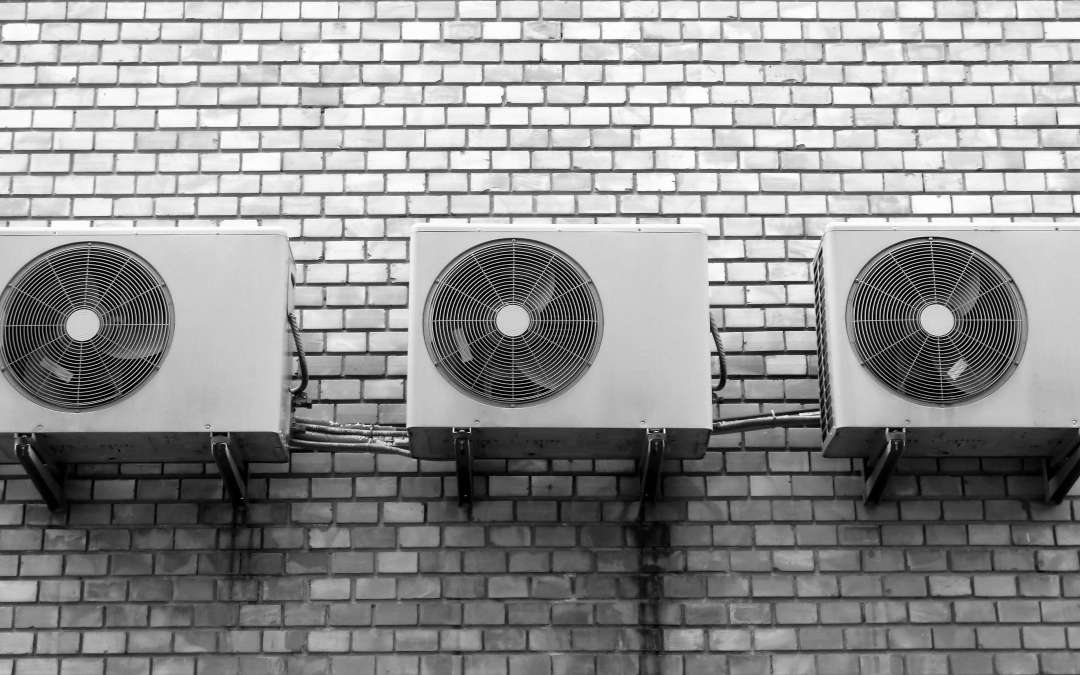 10 ways to save on air conditioning costs