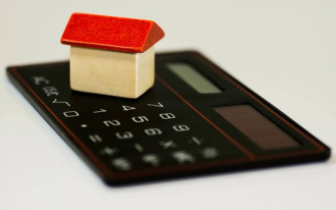 5 ways to slash your debt