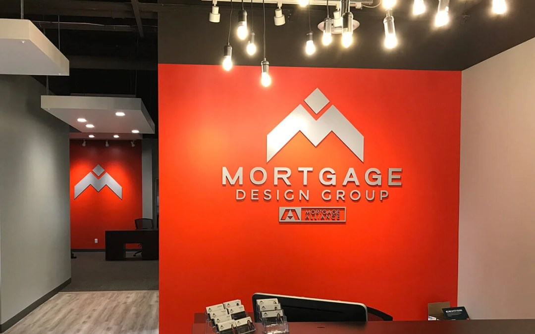 4 people who think you should use a mortgage broker