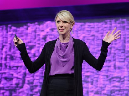 amy cuddy (1)