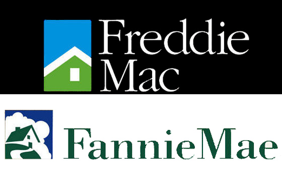freddie_mac_and_fannie_mae